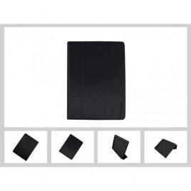 Tahvelarvuti kaaned Apple i pad