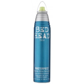 Tigi Bed Head Masterpiece Shine Hairspray 340ml