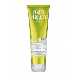 Tigi Bed Head  Re-energize Shampoo 250 ml