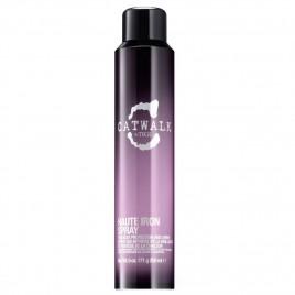 Tigi Catwalk Haute Iron Spray, kuumakaitse 200ml