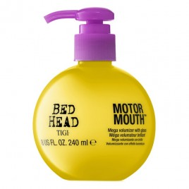 Tigi Bed Head Motor Mouth Volumizer 240ml
