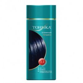 Tonika tooniv palsam metsik ploom 150 ml
