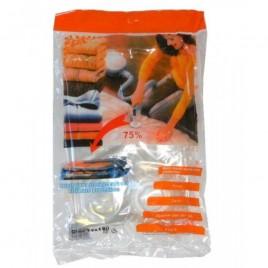 Вакуумный мешок 3 tk