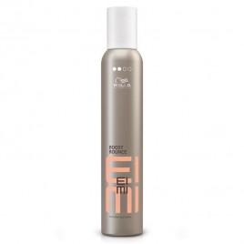 Wella Professionals EIMI Boost Bounce Mousse, juuksevaht 300ml