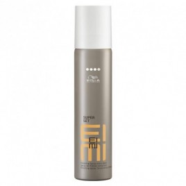 Wella Professionals EIMI Super Set Spray 500 ml