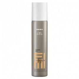 Wella Professionals EIMI Super Set Spray 500 ml