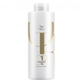 WELLA PROFESSIONALS Oil Reflections Luminous Reveal Shampoo 1000ml