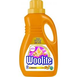 Woolite pro-care pesugeel 1 L
