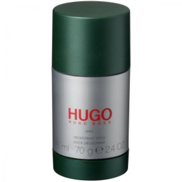 Hugo Boss  Deostick 75ml DST