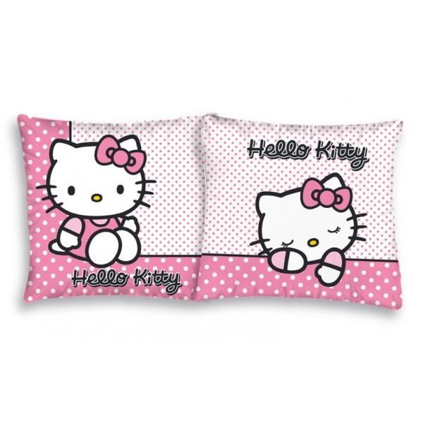 Padi Hello Kitty 40X40 cm