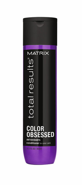 b46f2edb798 Matrix Total Results Color Obsessed conditioner 300ml